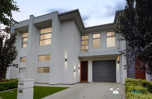 Picture of 45B Hectorville Road, Hectorville SA 5073