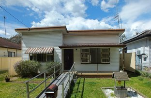 Picture of 46 Mt Ettalong Road, Umina Beach NSW 2257