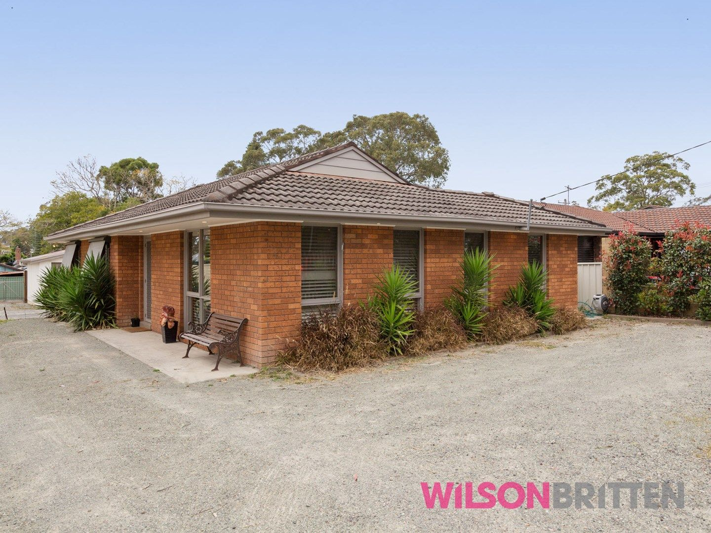84 Vales Road, Mannering Park NSW 2259, Image 0