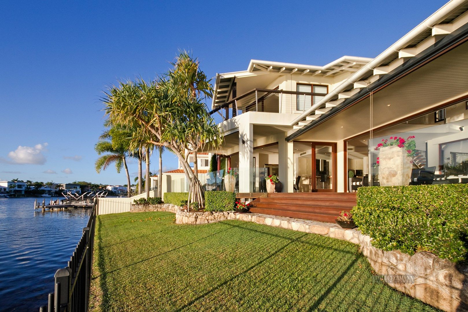 33 Masthead Quay, Noosa Waters QLD 4566, Image 0