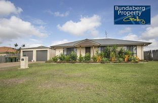 52 Mariners Way, Bundaberg North QLD 4670