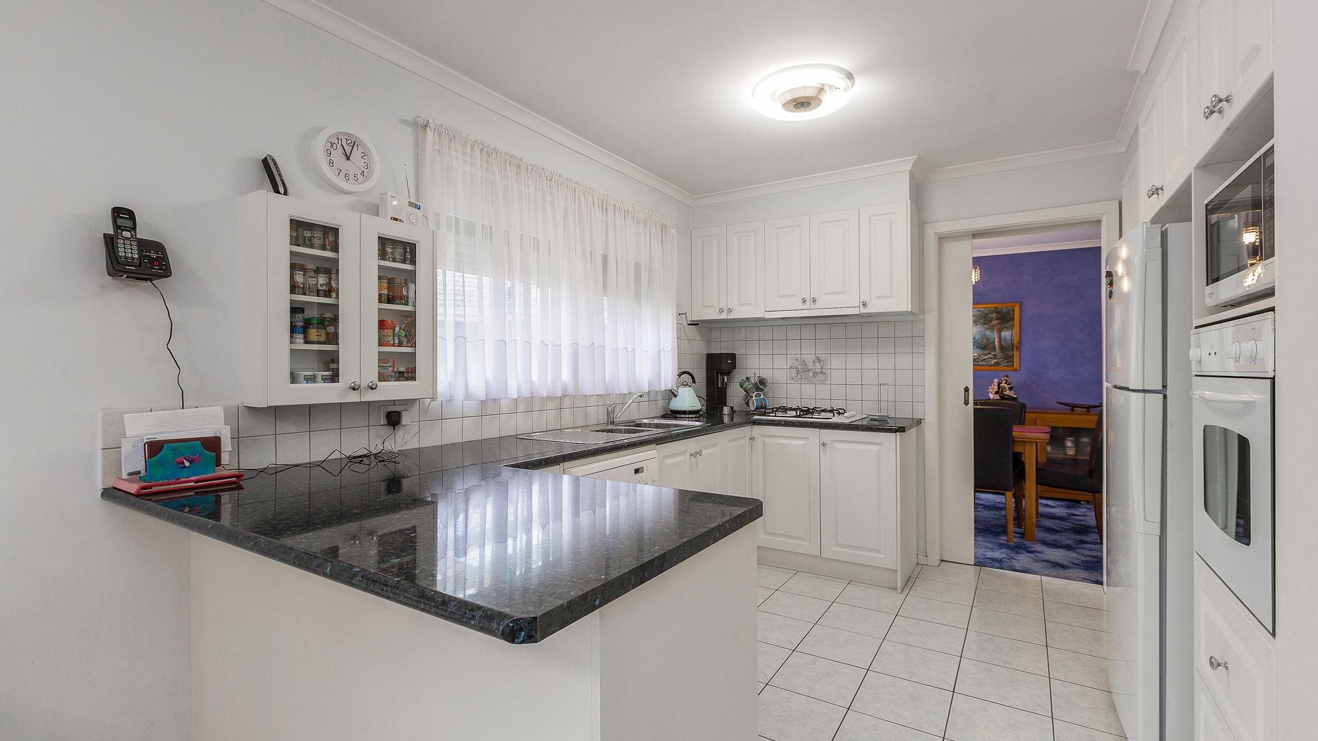 2 Argonaut Place, Altona Meadows VIC 3028, Image 2