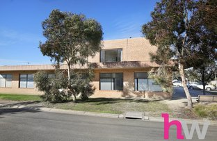 Picture of 5/65 Madeley Street, Ocean Grove VIC 3226