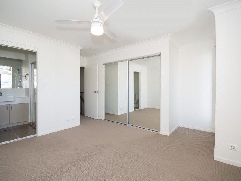 307 Handford Road, Taigum QLD 4018, Image 0