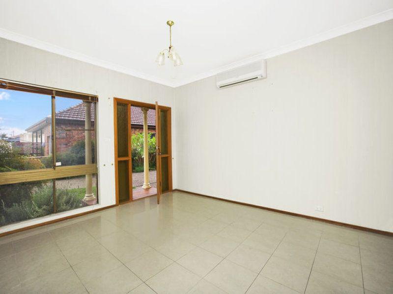 2/43 Clevedon Road , Hurstville NSW 2220, Image 1