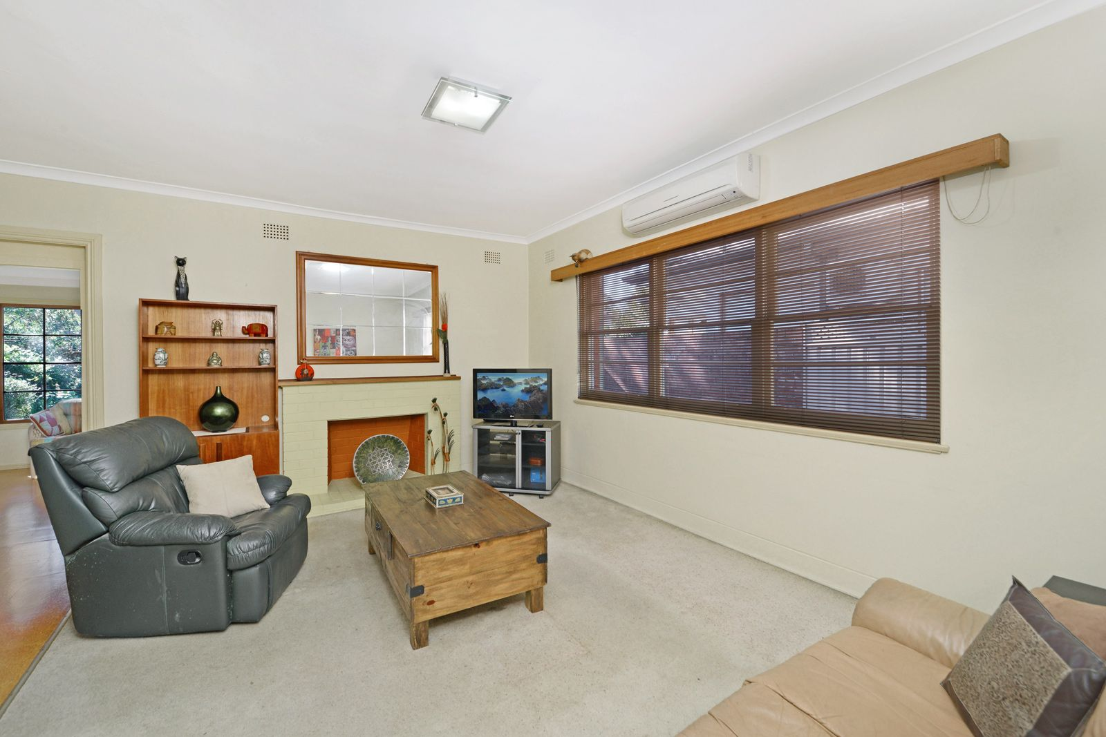 112 High Street, HUNTERS HILL NSW 2110, Image 1