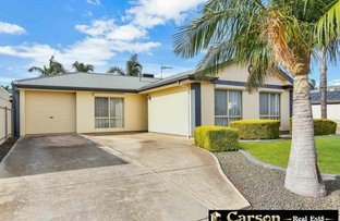 Picture of 22 Camelot Drive, Blakeview SA 5114