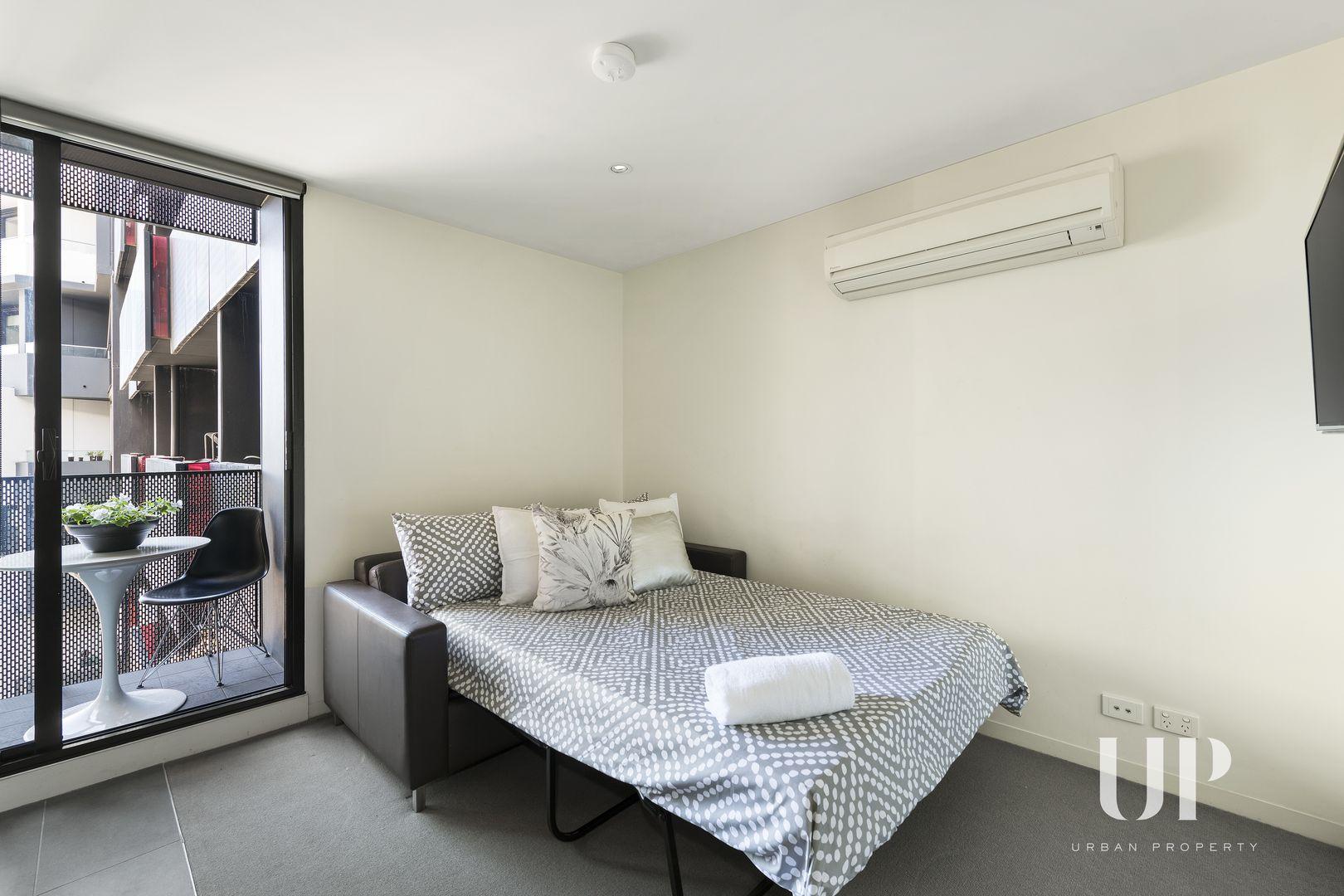 201/253 Franklin Street, Melbourne VIC 3000, Image 2