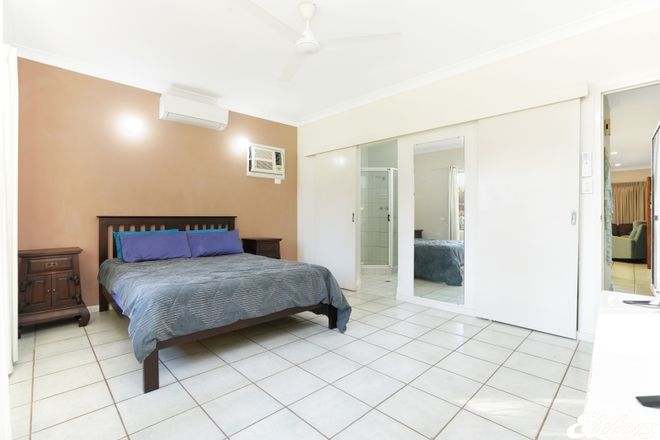 Picture of 14 Princeton Place, DURACK NT 0830