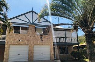 Picture of 2/5 Rumbalara Avenue, Rainbow Beach QLD 4581