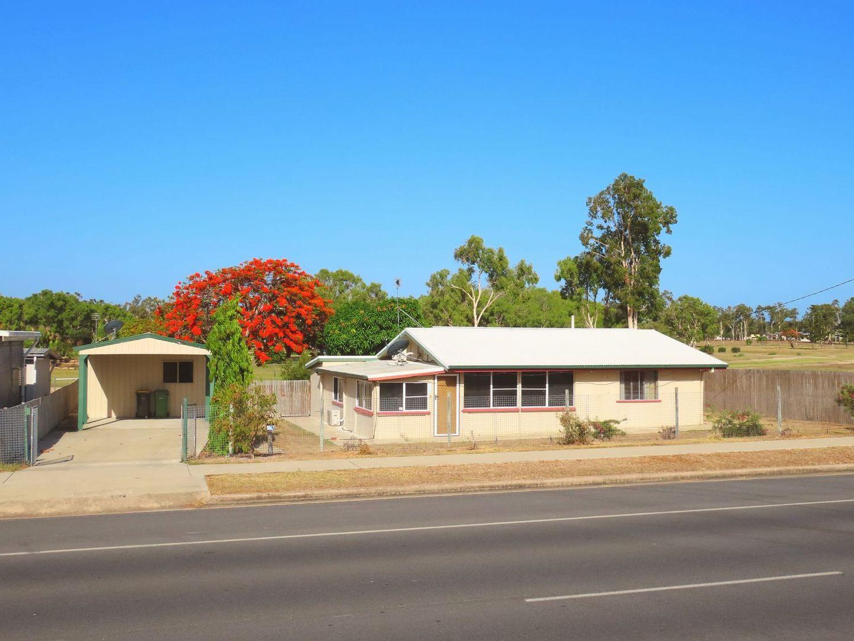 126 Herbert Street, Bowen QLD 4805, Image 0