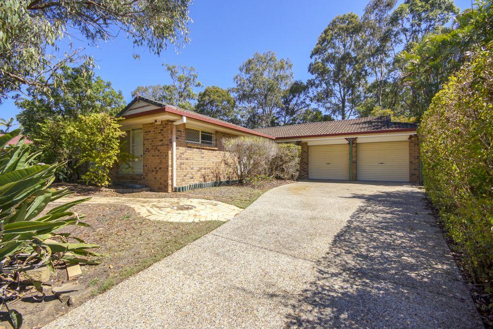 88 Jindabyne Circuit, Forest Lake QLD 4078, Image 0