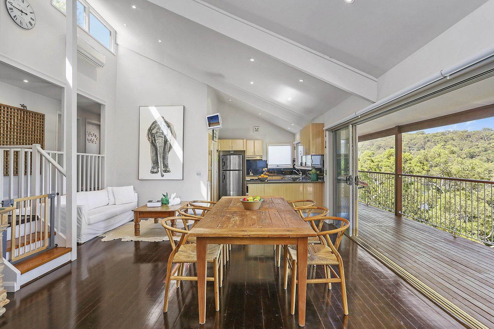 50 Grays Point Road, Grays Point NSW 2232, Image 2