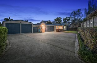 74A Bunker Road, Victoria Point QLD 4165