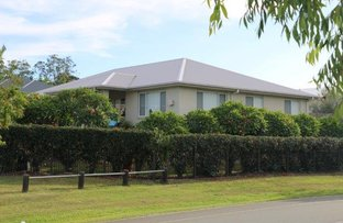 Picture of 4 Riverbreeze Crescent, Maudsland QLD 4210