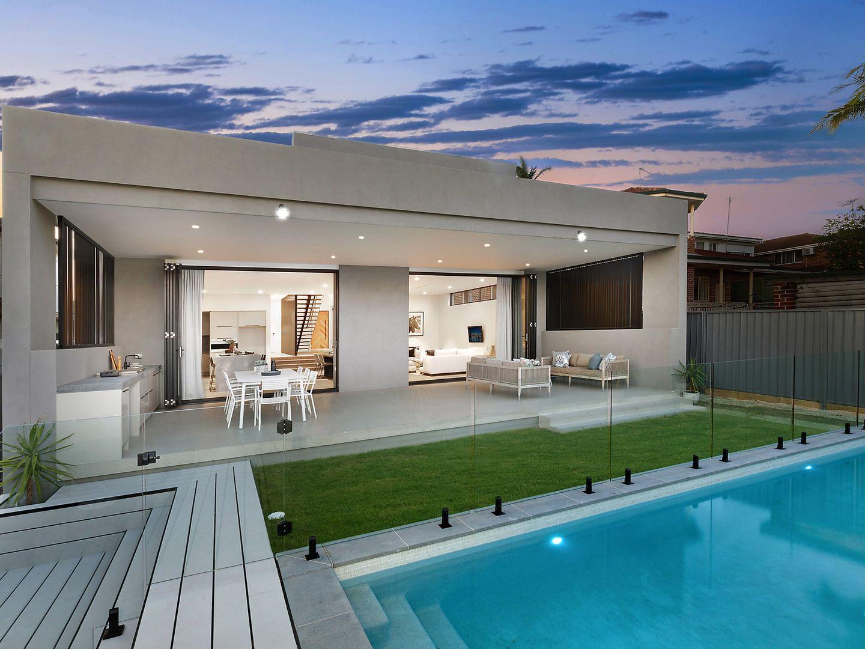38 Hampton Street, Hurstville Grove NSW 2220, Image 1