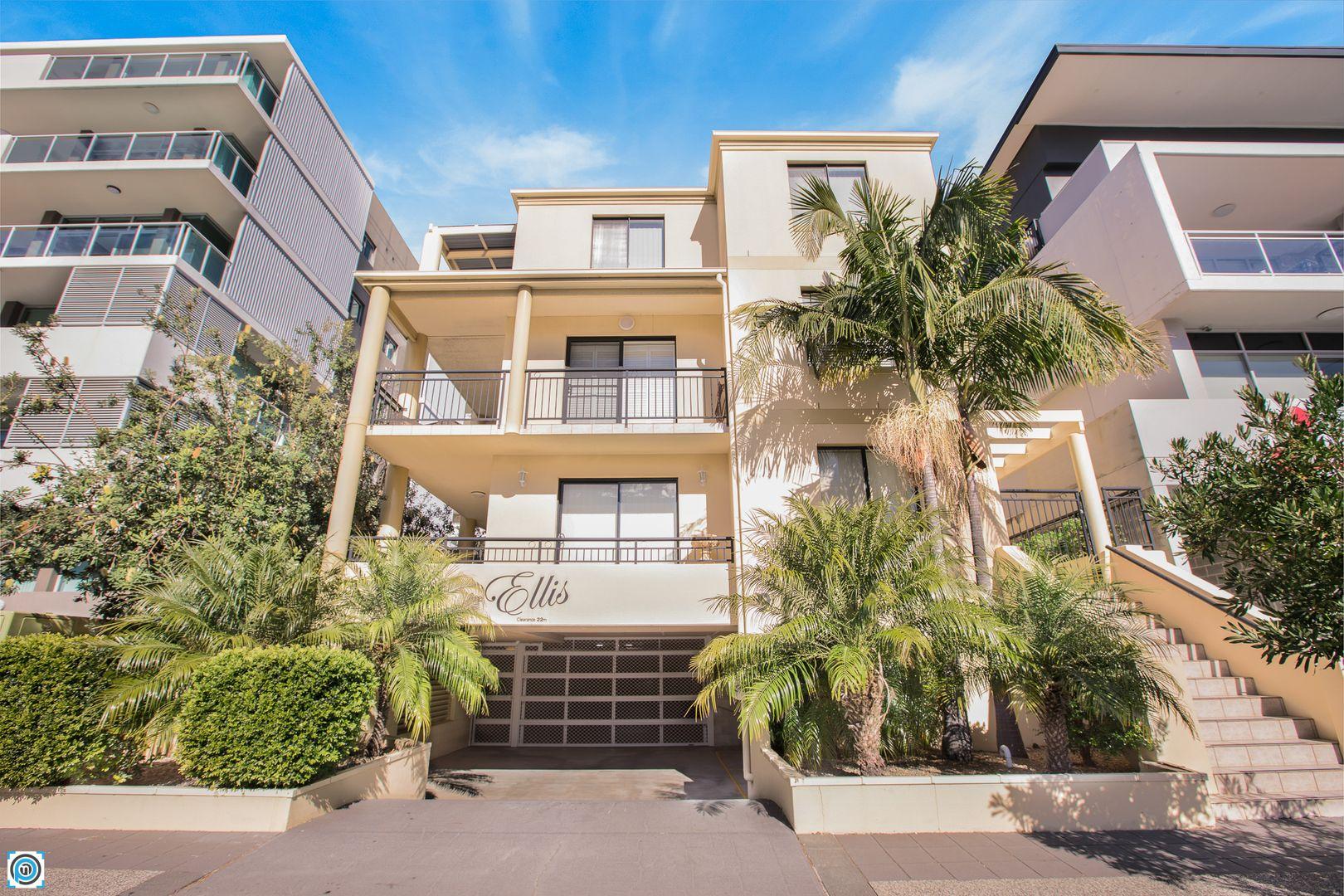 7/9 Stewart Street, Wollongong NSW 2500, Image 0