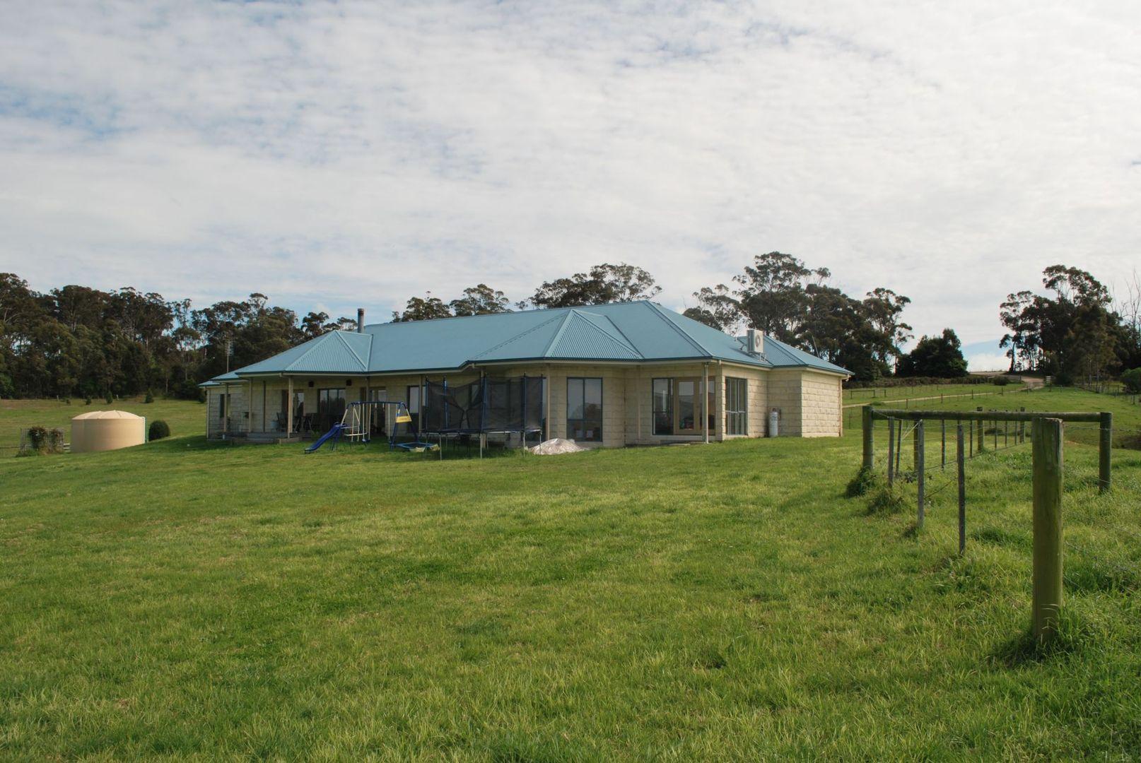 439 Nungurner Road, Nungurner VIC 3909, Image 1