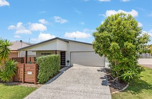 Picture of 33 Gippsland Place, Caloundra West QLD 4551
