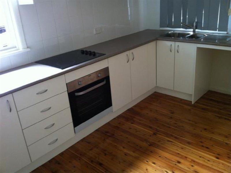 236 Carpenter Street , St Marys NSW 2760, Image 1