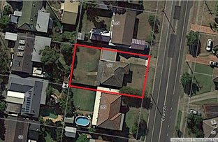Picture of 197 Evan Street, South Penrith NSW 2750