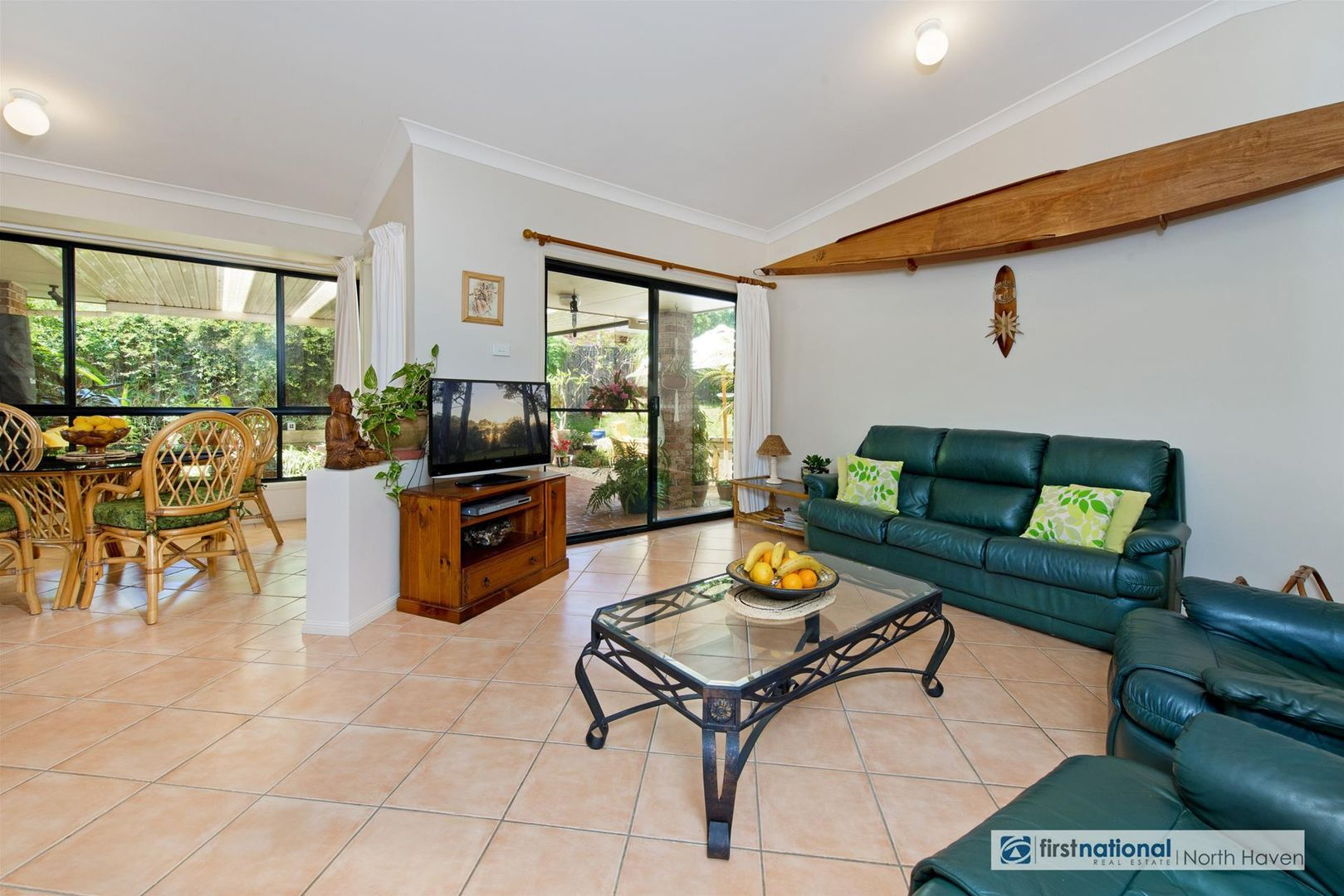 3 St Kitts Way, Bonny Hills NSW 2445, Image 1