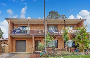 Picture of 27 Weston Avenue, Narwee NSW 2209