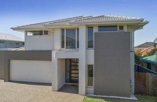 Picture of Bridgeman Downs QLD 4035