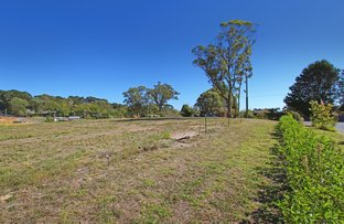 Picture of Lot 4000 Darraby, Moss Vale NSW 2577