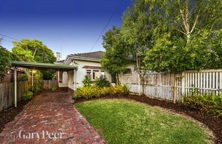 Picture of 69 Teak Street, Caulfield South VIC 3162