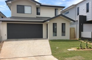28 Zenith Street, Rochedale QLD 4123