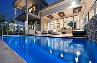 3 St Ives Court, Mount Lofty QLD 4350