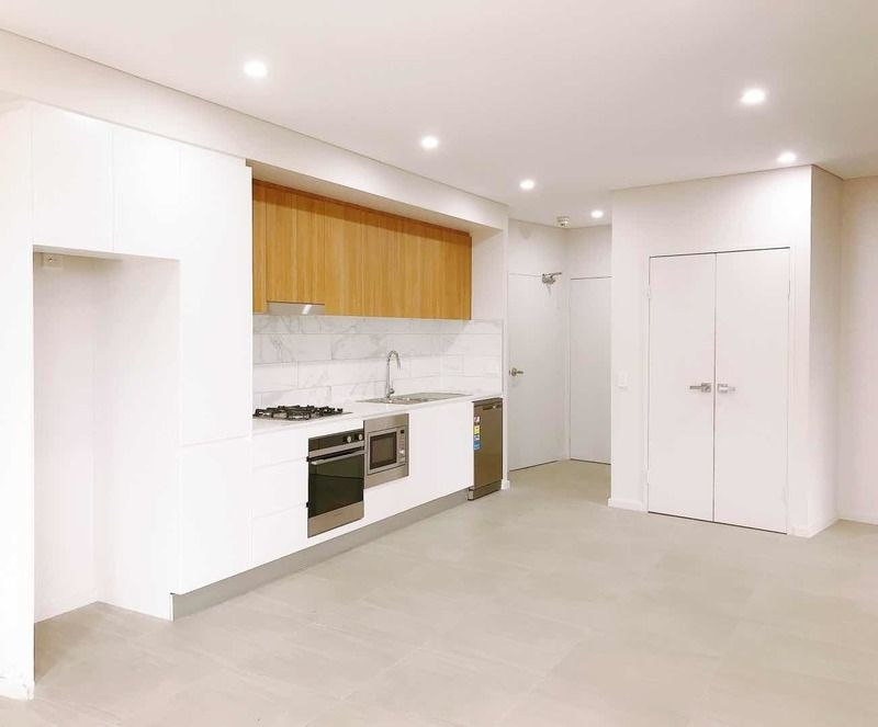 13/19-23 BOOTH STREET, Westmead NSW 2145, Image 1