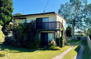 Picture of 19 Alexandra Street, Budgewoi NSW 2262