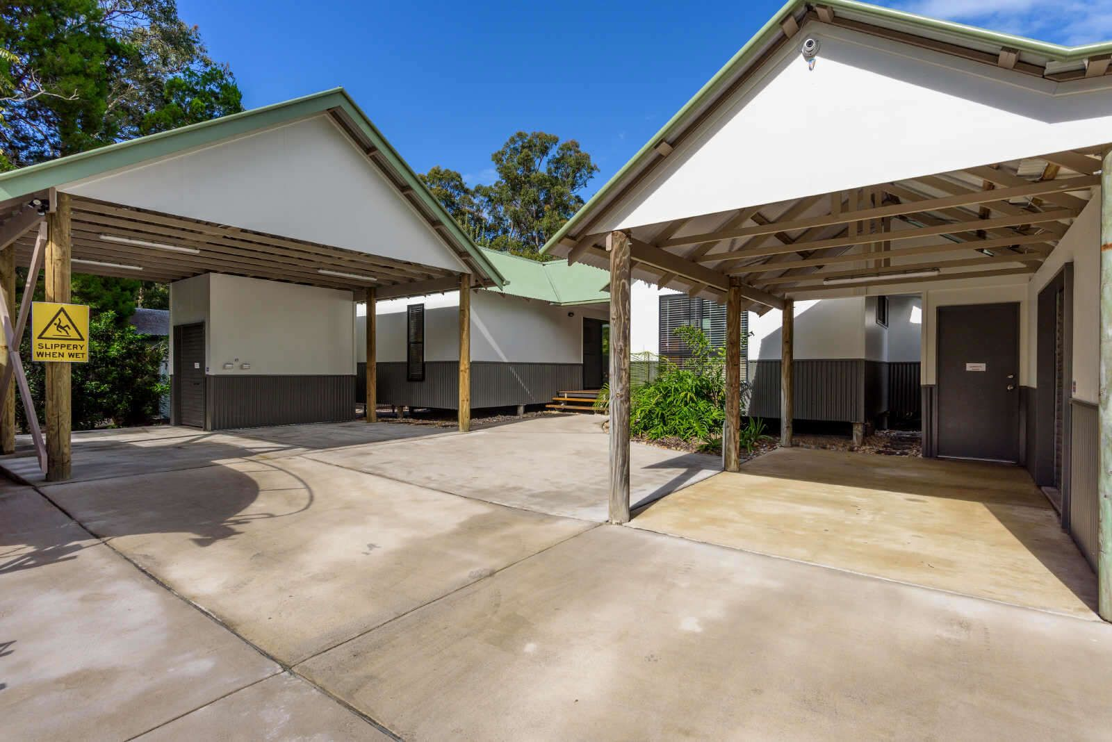 11 Satinwood Drive, Rainbow Beach QLD 4581, Image 2