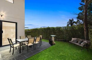 Picture of 5/93 Waminda Street, Morningside QLD 4170