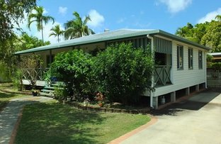 Picture of 4 Searle Street, Bucasia QLD 4750