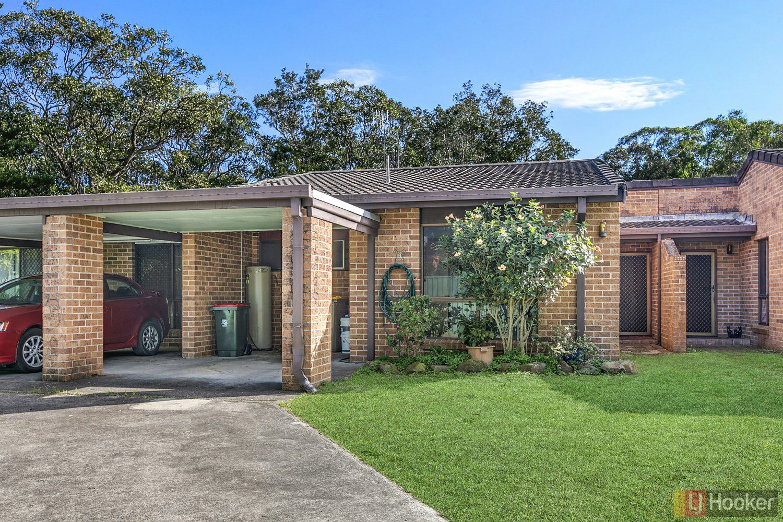 3/11 Allman Place, Crescent Head NSW 2440, Image 0