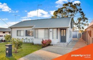 Picture of 85 Oxford Street, Cambridge Park NSW 2747
