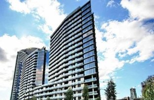 Picture of 900/18 Waterview Walk, Docklands VIC 3008
