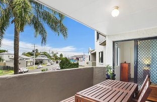 Picture of 1/16 Jellicoe Street, Coorparoo QLD 4151