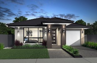 Lot 250 Proposed Road, Box Hill NSW 2765