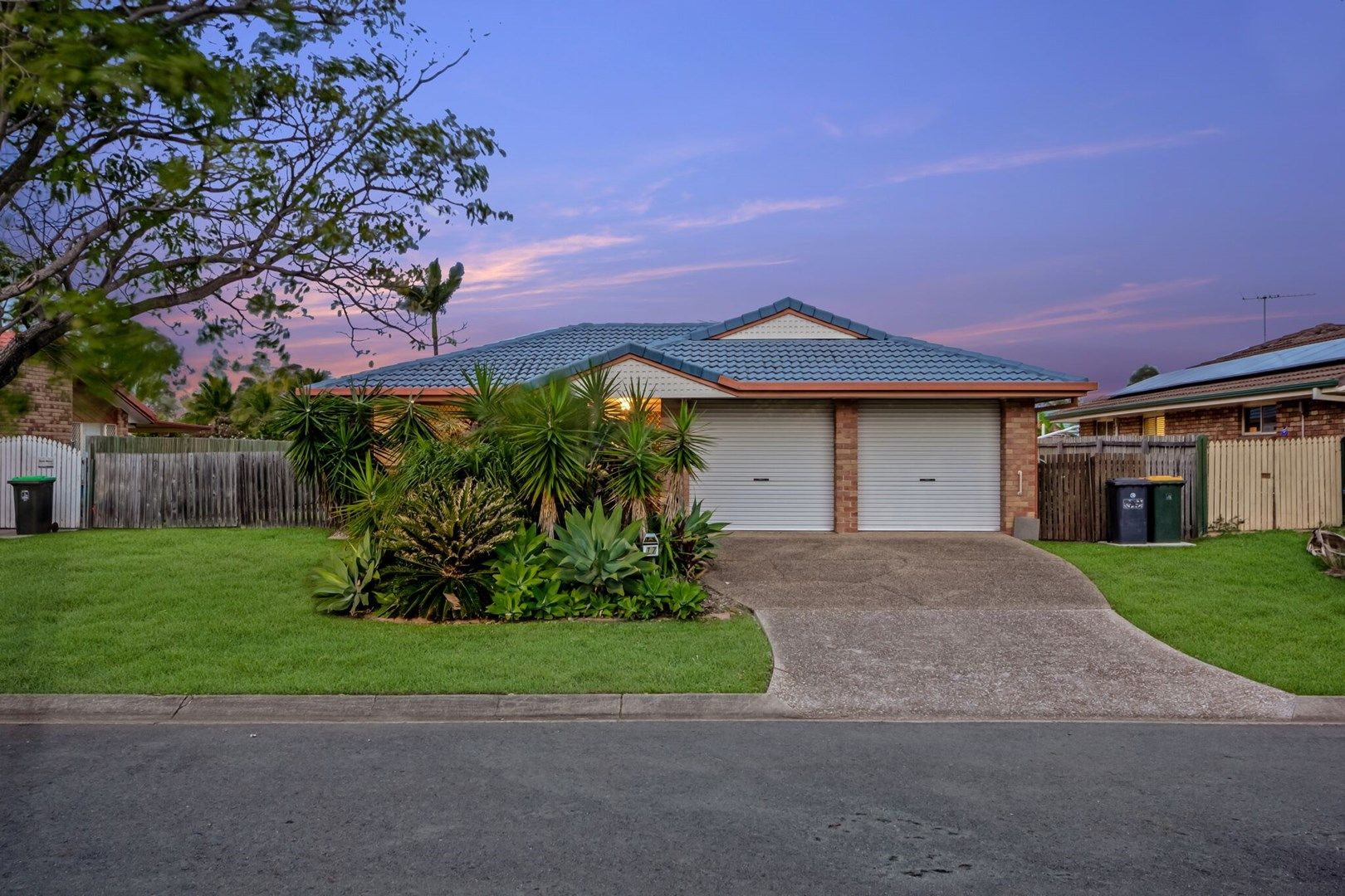 17 Allira Crescent, Carseldine QLD 4034, Image 0