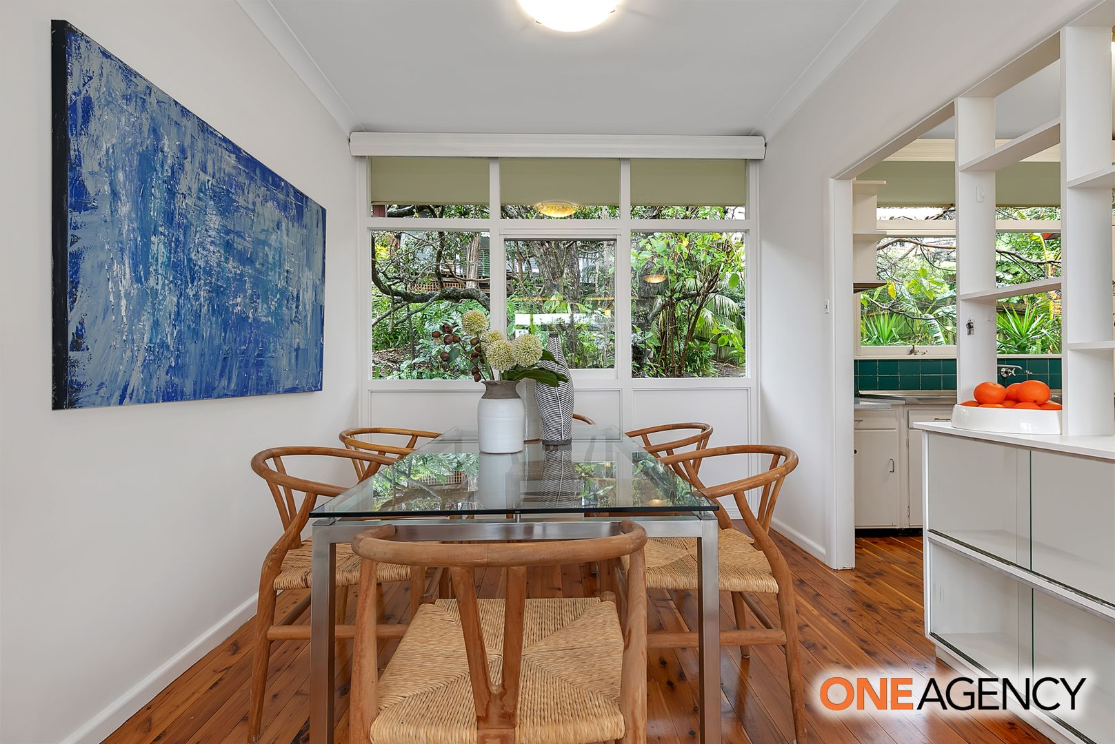 290B Eastern Valley Way, Middle Cove NSW 2068, Image 2