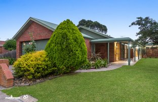 Picture of 12 Easton Court, Ferntree Gully VIC 3156