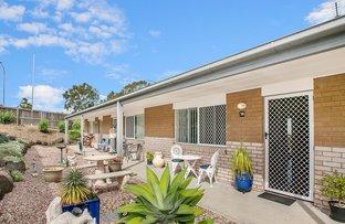 38/5 Judith Street, Flinders View QLD 4305