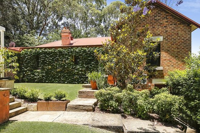 Picture of 48 Robertson Street, CONISTON NSW 2500