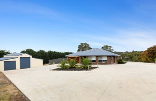 Picture of 7 Knox Court, Wandong VIC 3758
