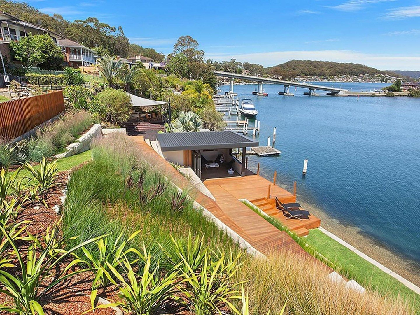 19 Empire Bay Drive, Daleys Point NSW 2257, Image 0