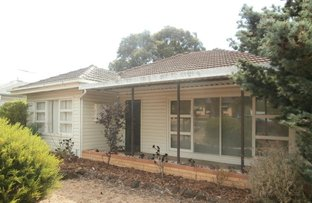 Picture of 31 Hill Street, Belmont VIC 3216